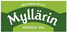 Myllärin