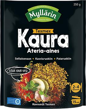 Musta Kaura